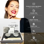 /images/product/thumb/mySmile-activated-charcoal-powder-4-uk-new.jpg
