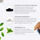 /images/product/thumb/mySmile-activated-charcoal-powder-5-uk-new.jpg
