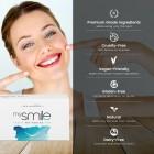 /images/product/thumb/mySmile-teeth-whitening-pen-5-uk-new.jpg
