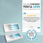 /images/product/thumb/mysmile-teeth-whitening-6-gels-6-uk.jpg