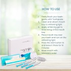 /images/product/thumb/mysmile-teeth-whitening-kit-uk-2.jpg