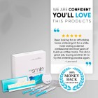 /images/product/thumb/mysmile-teeth-whitening-kit-uk-6.jpg