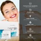 /images/product/thumb/mysmile-teeth-whitening-strips-3-uk-new.jpg