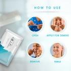 /images/product/thumb/mysmile-teeth-whitening-strips-5-uk-new.jpg