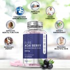 /images/product/thumb/pure-acai-capsules-3.jpg