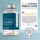 /images/product/thumb/pure-marine-collagen-caps-uk-6.jpg