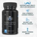 /images/product/thumb/viaman-maca-caps-3-uk-new.jpg