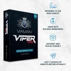 /images/product/thumb/viaman-viper-pro-caps-uk-3.jpg
