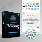 /images/product/thumb/viaman-viper-pro-caps-uk-6.jpg
