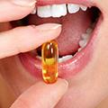 rosacea medication