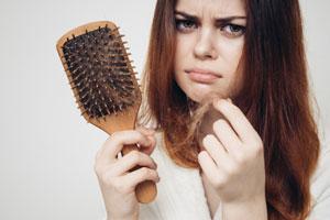 womens-hair-loss-problem